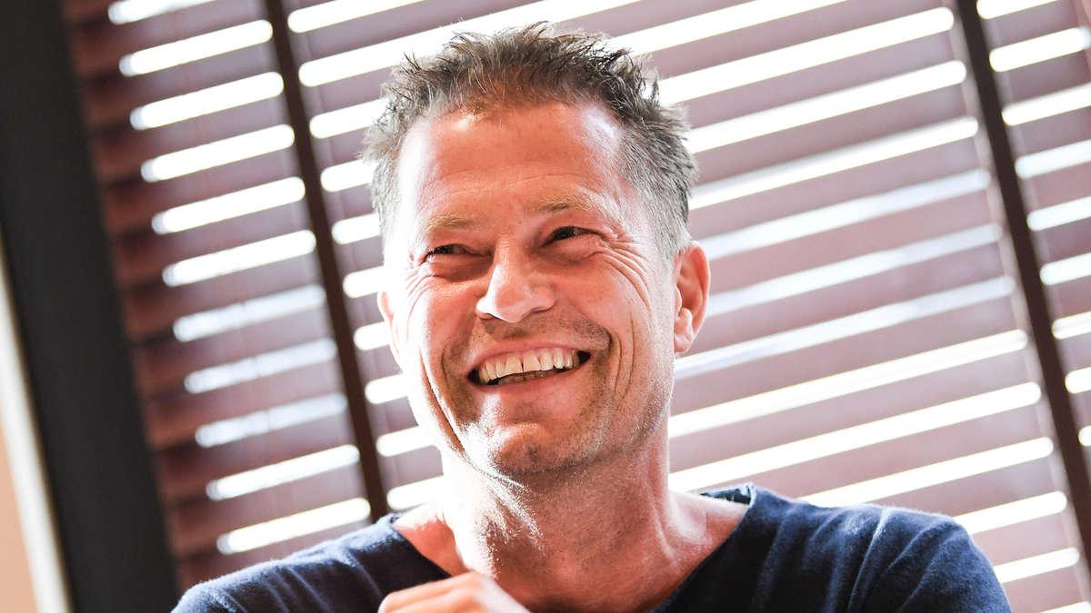 Schauspieler Aus Hamburg