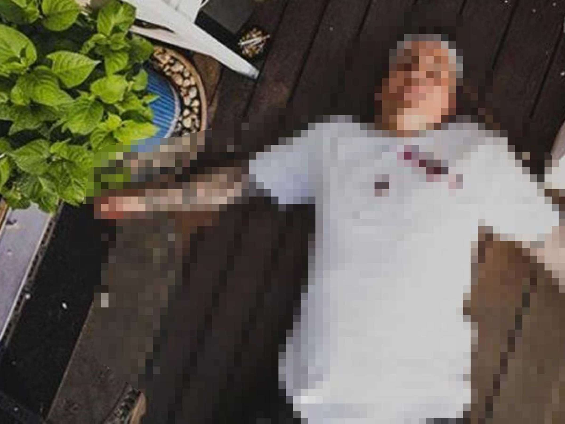 Mord In Deutschrap Szene Bonez Mc Ermordet Gzuz Vor Laufender Kamera Vip