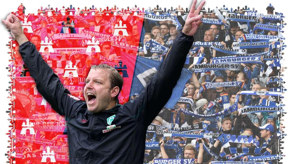 Relegation 2 Liga Tv Гјbertragung