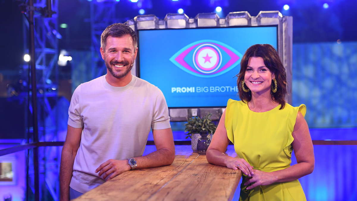 Sat 1 Promi Big Brother Live Stream