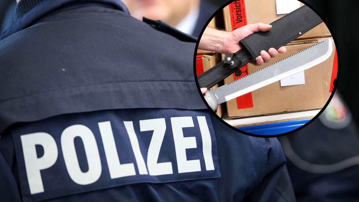 Polizei Hamm Facebook