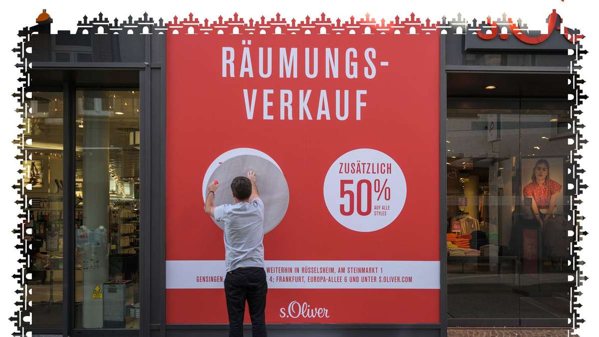 Hamburg Corona Beschränkungen